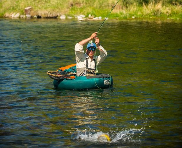 17 best images about fly fishing boats on pinterest bass for Best fly fishing raft