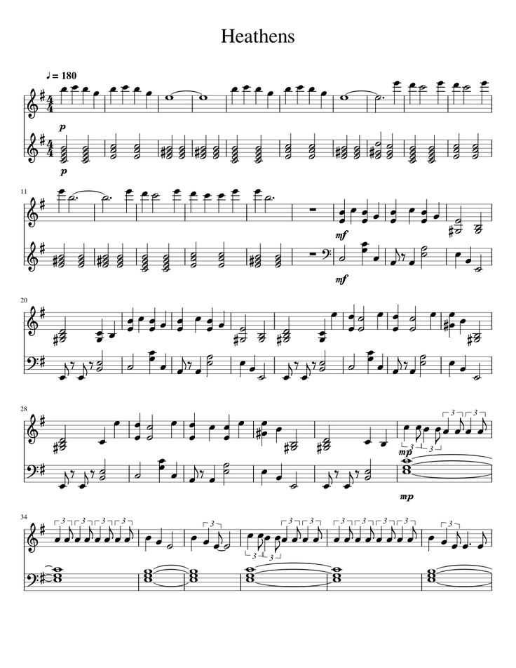 39 Best Flute Images On Pinterest Sheet Music Music Notes And