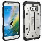 UAG Urban Armor Gear Composite Hybrid Case for Samsung Galaxy S7