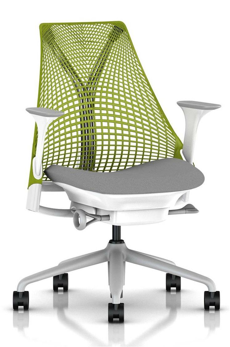 103 best hermanmiller images on pinterest herman miller. Black Bedroom Furniture Sets. Home Design Ideas