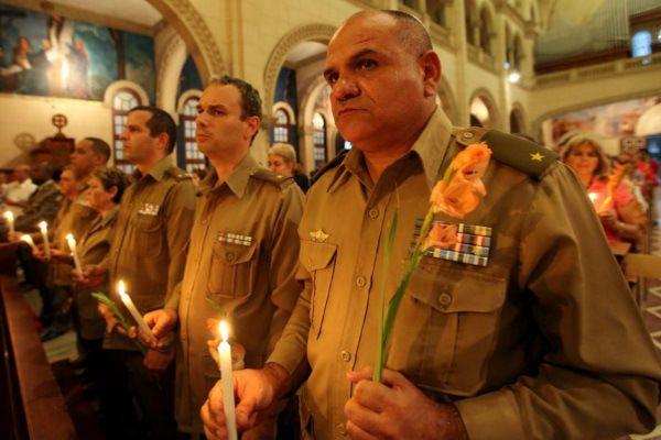 La bendición y no el milagro -Luis Cino   Cubanet   Adribosch's Blog