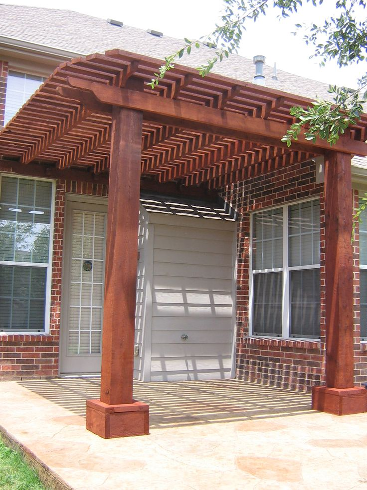 Best 25 wood pergola kits ideas on pinterest deck ideas with high quality pergolas httpdiypergolakitstop wood pergola wood pergola kitscedar pergoladiy solutioingenieria Image collections