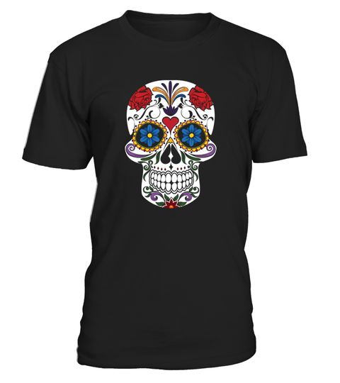 # Mexican Heritage Tees  Dia De Los Muertos Skull  .  HOW TO ORDER:1. Select the style and color you want:2. Click Reserve it now3. Select size and quantity4. Enter shipping and billing information5. Done! Simple as that!TIPS: Buy 2 or more to save shipping cost!Paypal | VISA | MASTERCARDMexican Heritage Tees  Dia De Los Muertos Skull  t shirts ,Mexican Heritage Tees  Dia De Los Muertos Skull  tshirts ,funny Mexican Heritage Tees  Dia De Los Muertos Skull  t shirts,Mexican Heritage Tees  Dia…