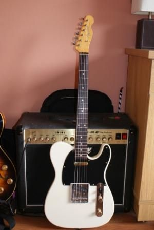 10c5649ca6764d9033ea6304e9f1ccc8 fender telecaster brown sugar 975 best fender guitars images on pinterest fender guitars  at gsmx.co
