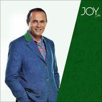 Karnaval.com: Joy FM - Latin Lover