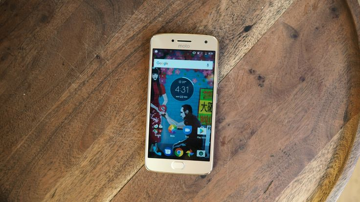 Cheap Smartphones - Best cheap phones in the US for 2017
