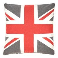 Homewares | Soft Furnishings | Jack Wills | Jack Wills