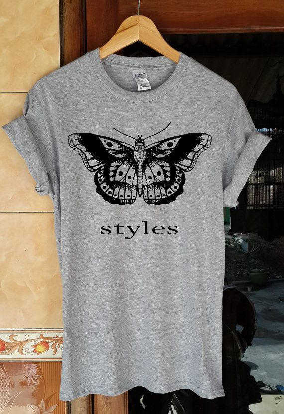 harry styles shirt harry styles t shirt harry styles by mzcooltee