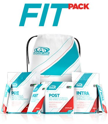 Advocare just introduced a new Fit line to make working out even better. Get yours now www.sparkurdreams.com
