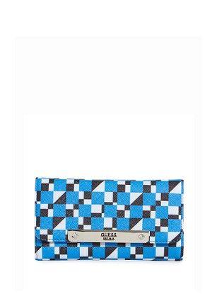 Women's Handbags | Buy Handbags, Clutches, Satchels Online | GUESS Australia