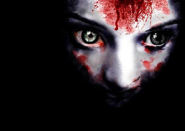Le 5 storie vere più terrificanti di qualsiasi film horror