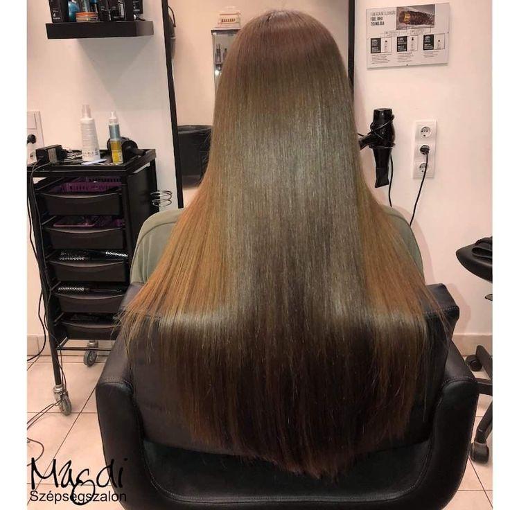 Lányok szívesen viselnétek egy ilyen gyönyörű hajkoronát? :)  www.magdiszepsegszalon.hu  #hairstyle #hair #hairfasion #haj #festetthaj #coloredhair #széphaj #szépségszalon #beautysalon #fodrász #hairdresser #ilovemyhair #ilovemyjob❤️ #hairporn #haircare #hairclip #hairstyle #hairbrained #haircut #hairsalon #hairpro #hairup #hairdye #hairstylist #haircuts #hairoftheday #hairgoals #hairideas #haircolor #hairstyles