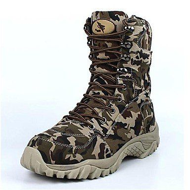 Love & Shoes Señor Guantes outddor/oficina/LÄSSIG/deportivo/Botas de trabajo ante Paloma gris/beige %FULLTEXT https://images-eu.ssl-images-amazon.com/images/I/51kzBO1hkCL.jpg