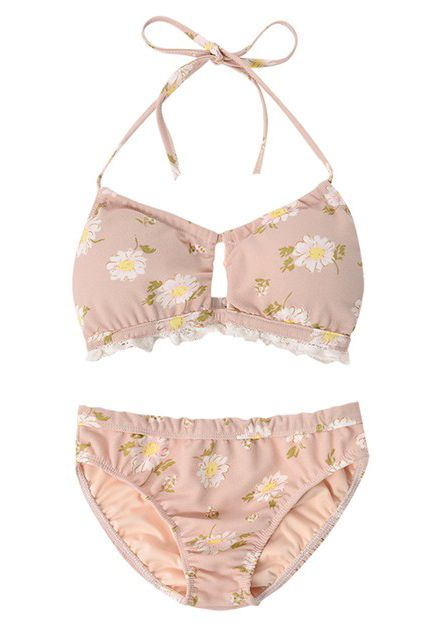 30 flattering swimsuits we're still dreaming about