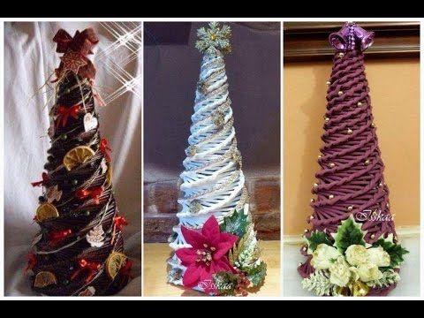 Die besten 25+ Weihnachtsdeko kugeln groß Ideen auf Pinterest - weihnachtswanddeko basteln