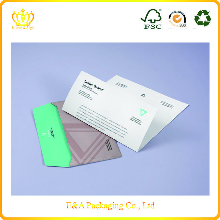Check out this product on Alibaba.com App:Custom standard size business envelope printing https://m.alibaba.com/QFZBvy