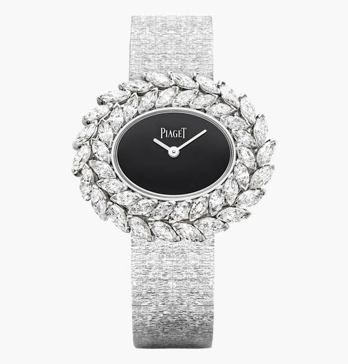 Extremely Piaget orologio