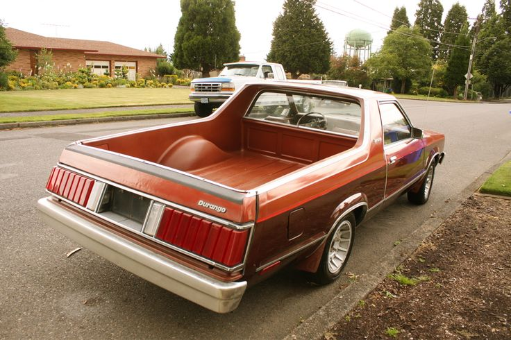 207 Best Images About Fox Body Fords On Pinterest Capri Coupe And Mercury
