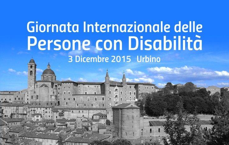 L'Associazione Premio Eleanor Worthington, con sede nella città di Urbino, promuove da sette anni la cultura della disabilità per favorire l'abbassamento delle barriere e sostenere l'inclusione sociale. Finora abbiamo indetto premi per i licei artistici di tutta la regione Marche, più recentemente abbiamo anche allargato a studenti di scuole d'arte a livello universitario italiane e britanniche. In totale abbiamo premiato oltre 40 opere.