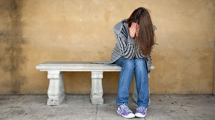 BC mental health group unfurls 'manifesto' to improve care - CBC.ca