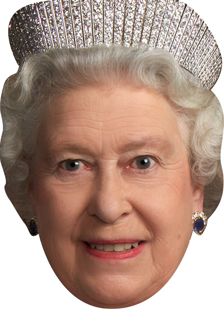 British celebrity masks usa
