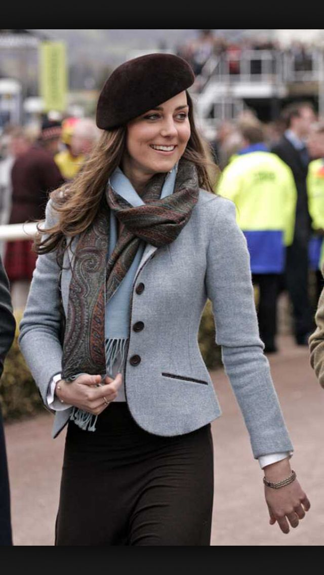 best kate middleton prior to becoming the duchess of kate middleton duchess of cambridge kate middleton hats kate middleton fashion kate middleton style wedding hats marie claire marie claire uk
