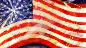 Image result for independence day united states