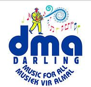 Darling Music For All - You can now donate online. They need tutors, instruments and more! Please help them uplift the youth in Darling.