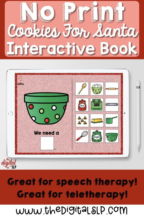 This No Print Interactive Book Is Great For Students Working On