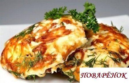 Простое и вкусное мясо по-королевски   Поварёнок   Яндекс Дзен