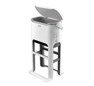 浴室电器系列_艾美特电器(AIRMATE)官网