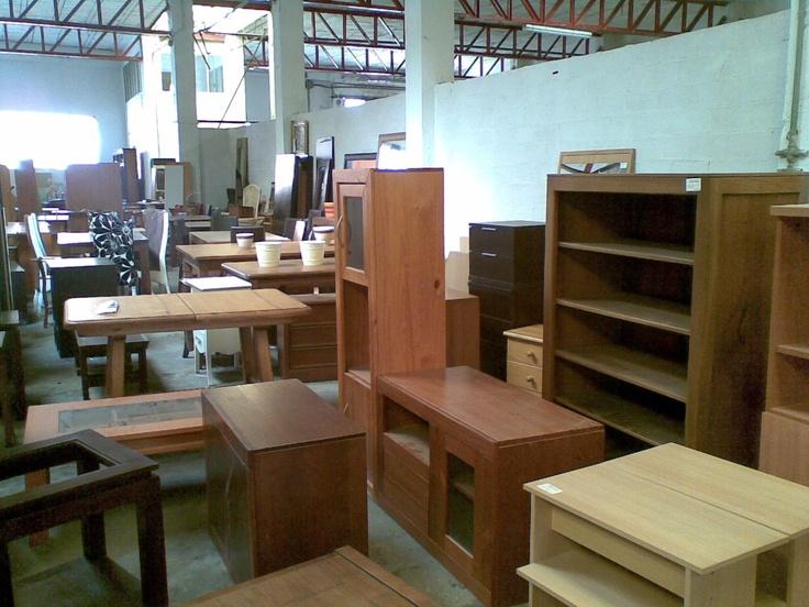 17 best images about muebles para sal n y comedor on - Milanuncios muebles valladolid ...