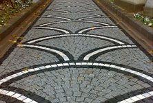 İzmir Granit