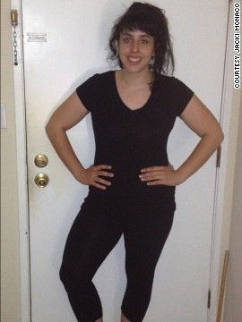 Weight loss in 60 days photo 4