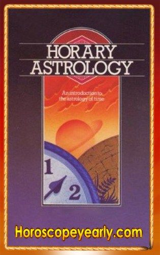 Horary Astrology - Yearly prediction 2017 glance of your life in upcoming year. Each year is a bundle of surprise for us. Challenges and opportunities have an equal share in your personal and professional life. In order to make the right choices ahead in upcoming year, you need Yearly Prediction 2017… Read more: http://www.horoscopeyearly.com/prediction-of-future-events/