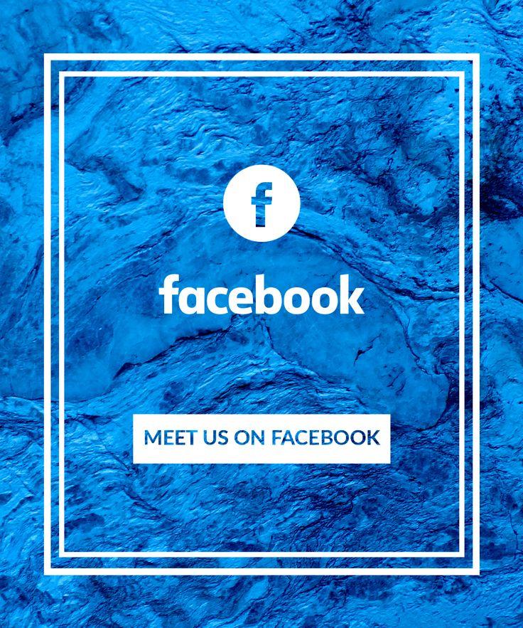 Follow Muranti at @facebook