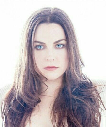 121 Best Amy Lee Amp Her Style Images On Pinterest Amy Lee