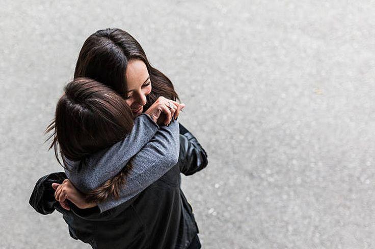 ##Gratitud : 31 Mejor beneficios para tener éxito y feliz la ##Gratitud es una forma para tener una buena salud mental y física, que te ofrece la capa... - david valera - Google+