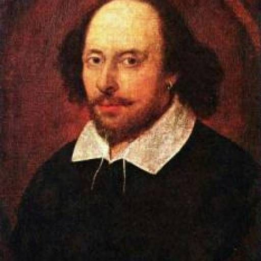 Trata-se de uma lista de citações de Willian Shakespeare. Consute Shakespeare diariamente que sempre encontrará uma resposta! #citacoes #consulte #consulte shakespeare #consute #diariamente #encontrara #lista #respo #shakespeare #trata se #uma #willian
