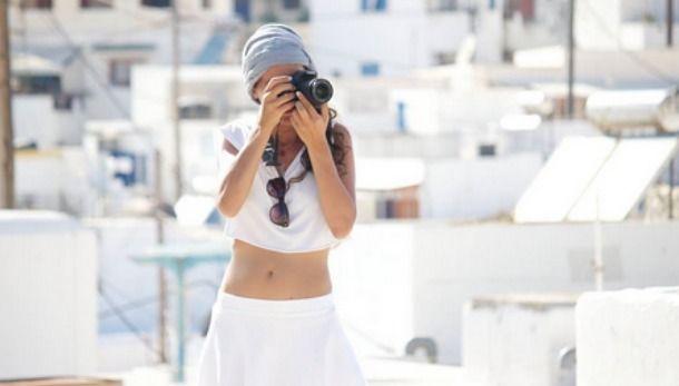 Η LuxurIOs Island Experience και η Travel Concept Solution ζητούν την δική σου ιστορία για την Ίο