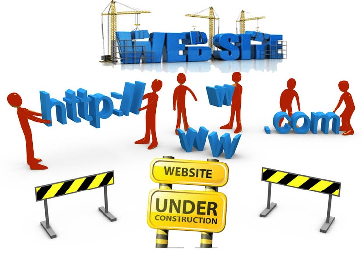 New Website Consultation, Website Design, Website Hosting, Deployment, and Management Services are all available from Montana Business Solutions for clients in Butte, Montana and around the globe.   http://www.montanabusinesssolutions.com/website-development-butte-mt.html    #website #design #development #websitedesign #websitedevelopment