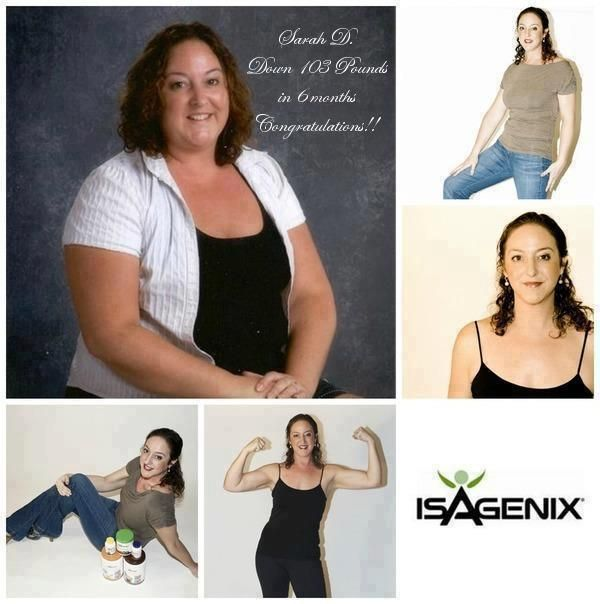 weight loss cleanse programs reviews