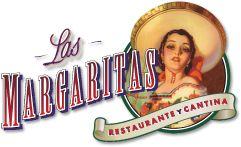 Las Margaritas (Kitsilano - 1999 West 4th Avenue)