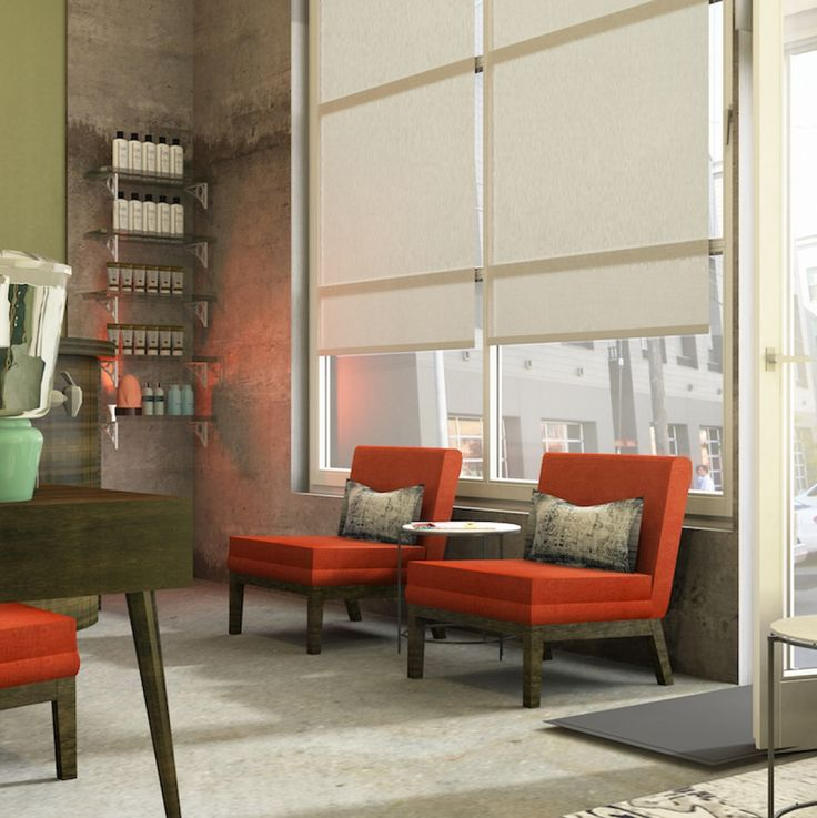 17 best images about design portfolio on pinterest high for Symmetry in interior design