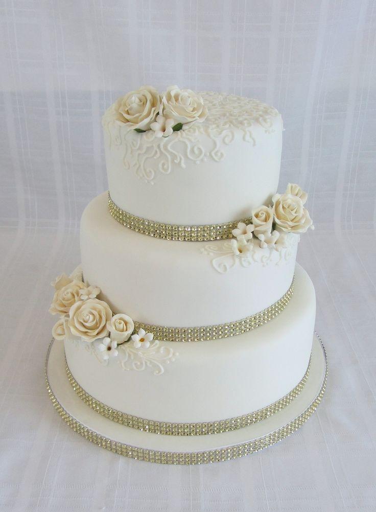 50th wedding anniversary party ideas Pinterest ...