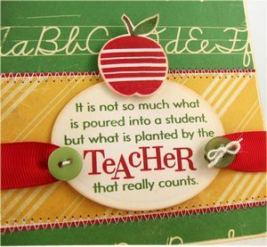 Image result for apple quotes for teachers