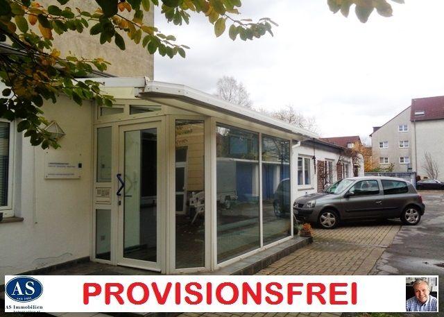 *Ebenerdig & Provisionsfrei* In 47055 Duisburg (Wahnheimerort) ca. 96 qm ebenerdige Gewerbefläche (Büroräume) mit 2 Stellplätzen provisionsfrei zu vermieten! http://www.as-makler.de/html/47055_duisburg_ebenerdige_gewe.html