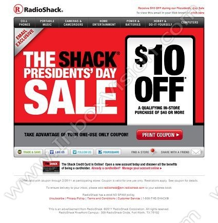 Best Email Design PresidentS Day Images On   Email