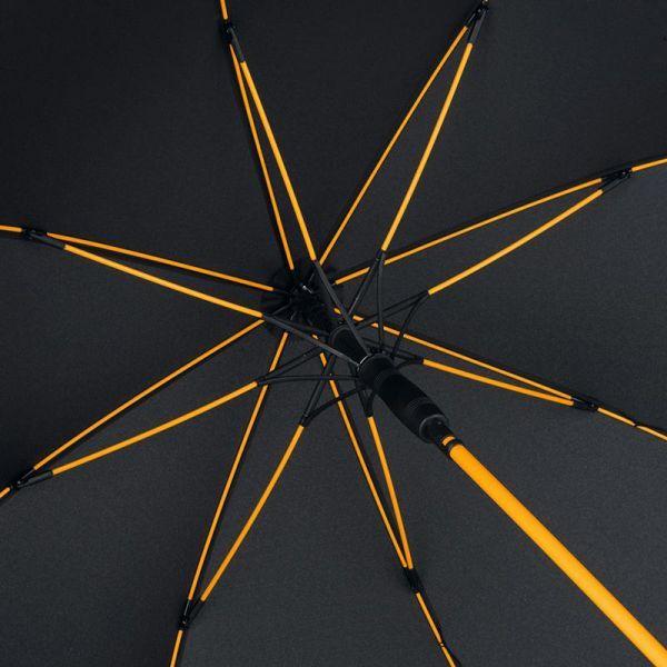 Parapluie promotionnel Fare