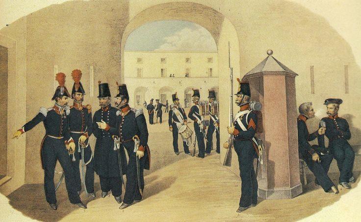 Veterani_e_Invalidi_Due_Sicilie_001.jpg (2232×1379)